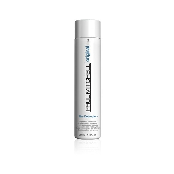 Paul Mitchell The Detangler Contitioner (300ml)