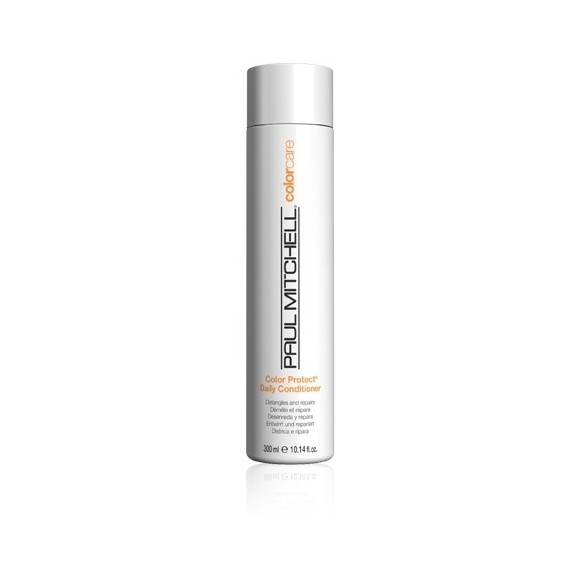 Paul Mitchell Color Protect Daily Conditioner (300ml)