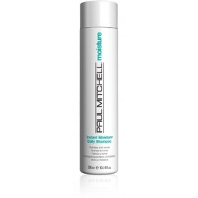 Paul Mitchell Instant Moisture Daily Shampoo (300ml)