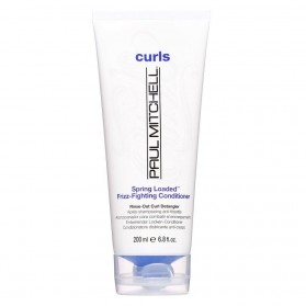 Paul Mitchell Frizz-Fighting Conditioner (200ml)
