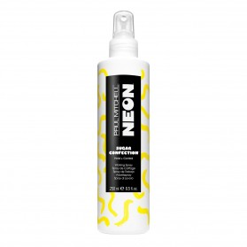 Paul Mitchell Sugar Confection (250ml)