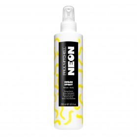 Paul Mitchell Sugar Spray (250ml)