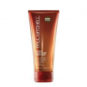 Paul Mitchell Ultimate Color Repair Conditioner (200ml)