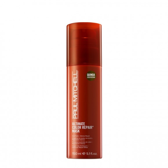 Paul Mitchell Ultimate Color Repair Mask (150ml)