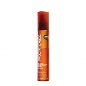 Paul Mitchell Ultimate Color Repair Triple Rescue (150ml)