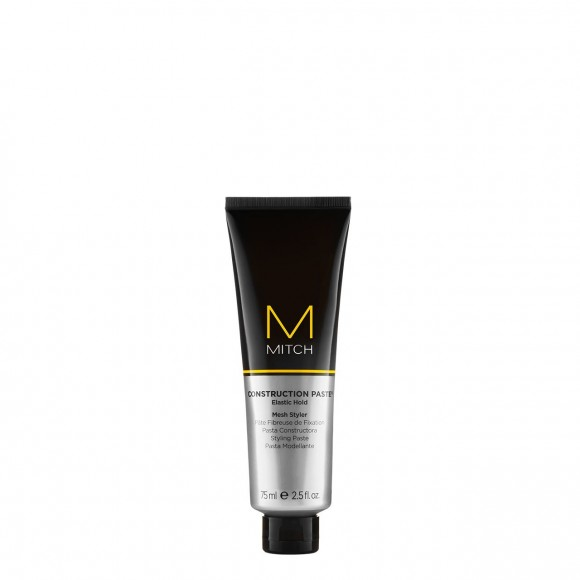 Paul Mitchell Mitch Construction Paste (75ml)