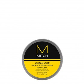 Paul Mitchell Mitch Clean Cut (85g)