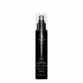 Paul Mitchell Awapuhi Wild Ginger HydroMist Blow-Out Spray (150ml)