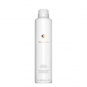 Paul Mitchell MarulaOil Rare Oil Perfecting Hairspray (300ml)