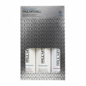 Paul Mitchell Love Is Original Gift Set