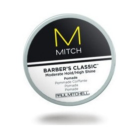 Paul Mitchell Mitch Barber's Classic (85g)