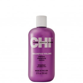 CHI Magnified Volume Shampoo (355ml)