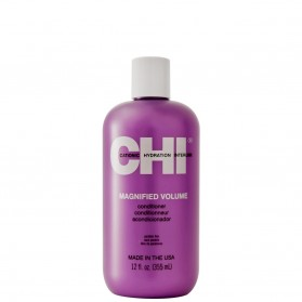 CHI Magnified Volume Conditioner (355ml)