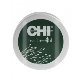 CHI Tea Tree Oil Masque (237ml)
