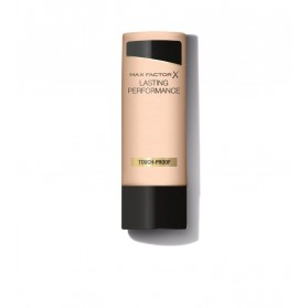 Max Factor Lasting Performance (35ml)