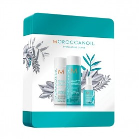 Moroccanoil Everlasting Color Set