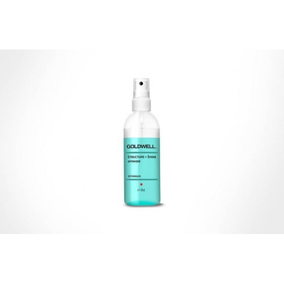 Goldwell Structure + Shine Optimizer (150ml)