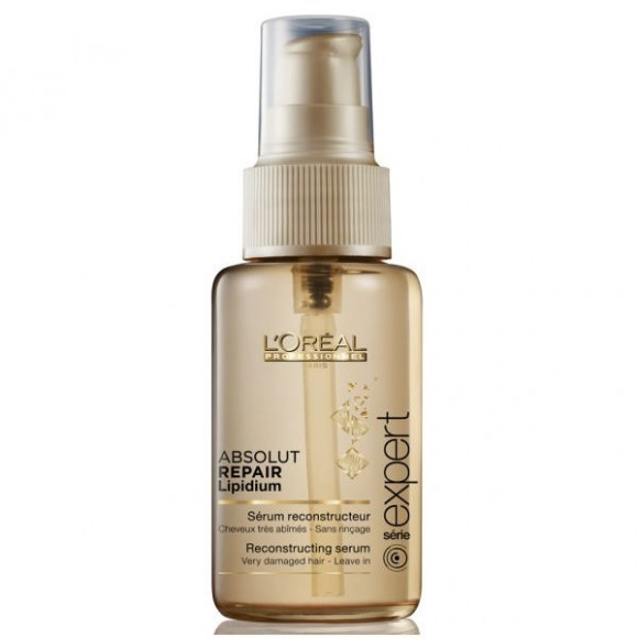 L'oreal SE Lipidium Absolut Repair Serum (50ml)