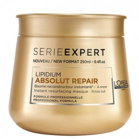 L'Oreal SE Absolut Repair Lipidium Masque (250ml)