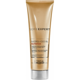 L'Oreal SE Nutrifier Blow-Dry Cream (150ml)