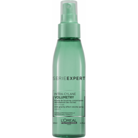 L'Oreal SE Volumetry Spray (125ml)