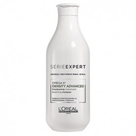 L'Oreal SE Density Advanced (300ml)