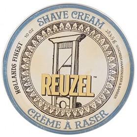 Reuzel Shave Creme (283.5g)