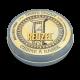Reuzel Shaving Creme (283.5g)