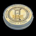 Reuzel Shave Creme (95.8g)