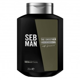 Sebastian SB The Smoother Conditioner (250ml)