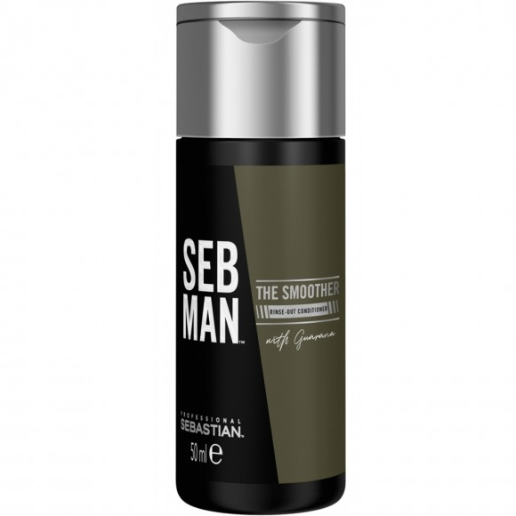 Sebastian SB The Smoother Conditioner (50ml)