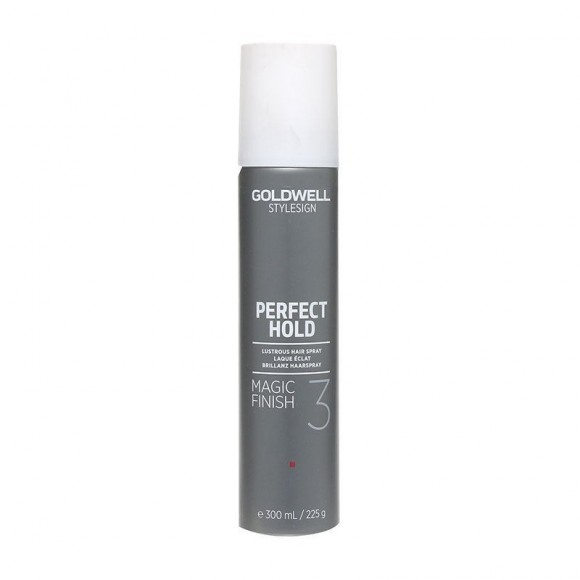 Goldwell StyleSign Perfect Hold Magic Finish 3 (300ml)