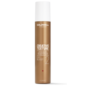 Goldwell StyleSign Creative Texture Dry Boost 2 (200ml)