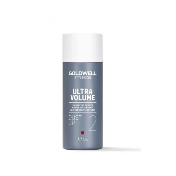 Goldwell StyleSign Ultra Volume Dust Up 2 (10g)