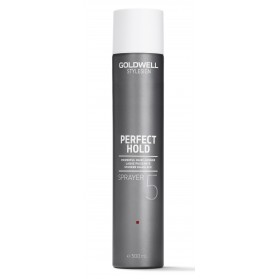 Goldwell Style Sign Sprayer δείκτης κρατήματος 5 (500ml)