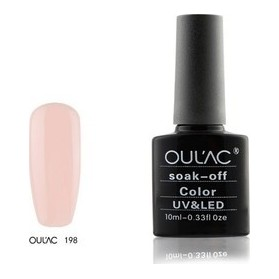 Oulac No.198 (10ml)