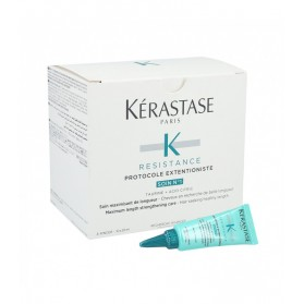 Kerastase Resistance Protocole Extentioniste Soin No 1 (10x20ml)