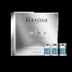 Kerastase Specifique Cure Apaisante (12x6ml)