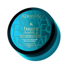 Kerastase Baume Double Je (75ml)