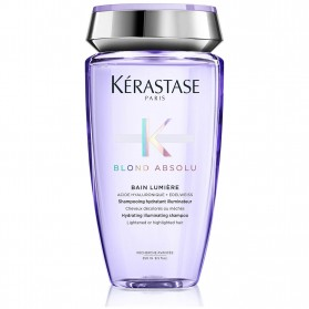 Kerastase Blond Absolu Bain Lumiere (250ml)