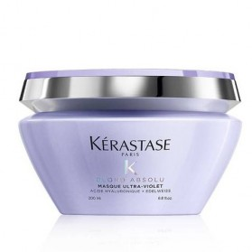 Kerastase Blond Absolu Masque Ultra-Violet (200ml)