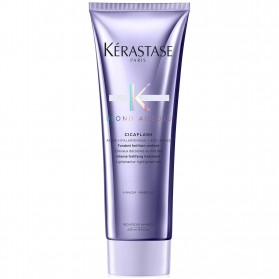 Kerastase Blond Absolu Cicaflash (250ml)