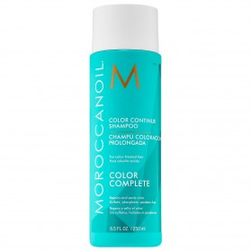 Moroccanoil Color Continue Shampoo (250ml)