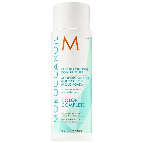 Moroccanoil Color Continue Conditioner (250ml)