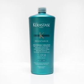 Kerastase Soin Premier Therapiste (1000ml)