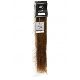 HairWays Professional Remy Τρέσα Μαλλιών (No27)