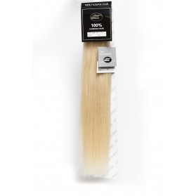HairWays Professional Remy Τρέσα Μαλλιών (No60)