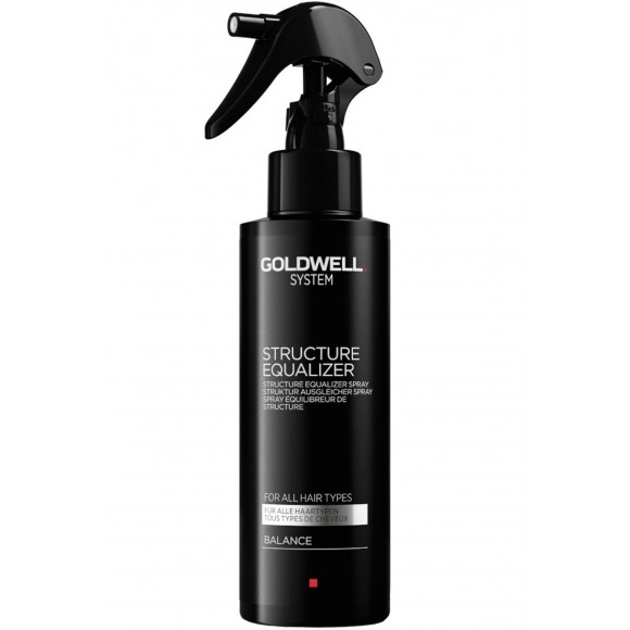 Goldwell Structure Equalizer Spray (150ml)