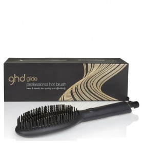 Ghd Glide (Hot Brush)