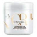 Wella Professionals Oil Reflections Luminous Reboost Mask (150ml)